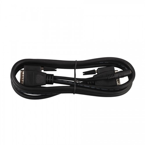 [Free Shipping] Main Test Cable For X100+ And X200+ Free Shipping