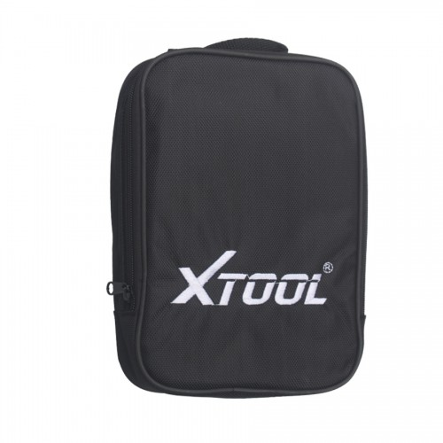 XTOOL PS150 OIL RESET TOOL