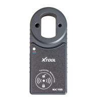 XTOOL X100 PAD2 Pro KC100 VW 4th & 5th IMMO Adapter