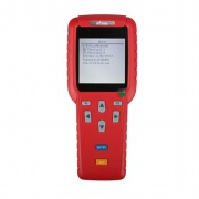 Xtool X100 PRO Auto Key Programmer X100+ Plus EEPROM Adapter