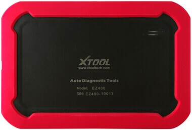 xtool ez400 side