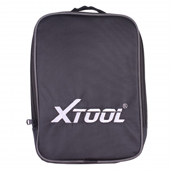 [Free Shipping] 100% XTOOL PS201 Heavy Duty CAN OBDII Code Reader Free Shipping by DHL