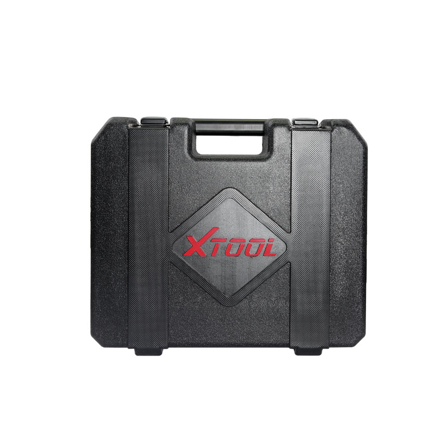 Malaysia Version XTOOL EZ400 PRO Diagnostic Tool Bluetooth Scanner Free Update Online Support Proton and Perodua DHL Free Shipping-4