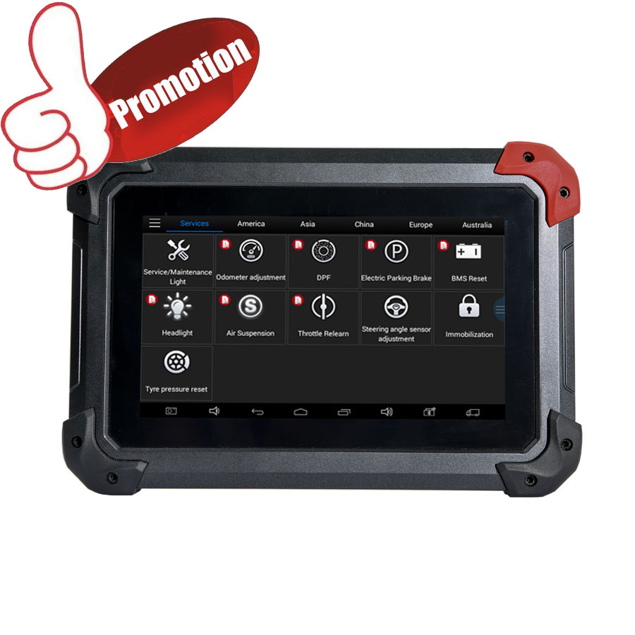 Malaysia Version XTOOL EZ400 PRO Diagnostic Tool Bluetooth Scanner Free Update Online Support Proton and Perodua DHL Free Shipping-2