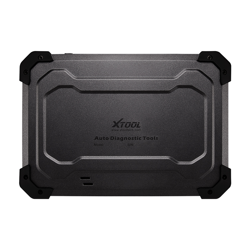 【7% Off】100% Original XTOOL EZ300 Pro With 5 Systems Diagnosis Engine,ABS,SRS,Transmission and TPMS Free Update Online-3