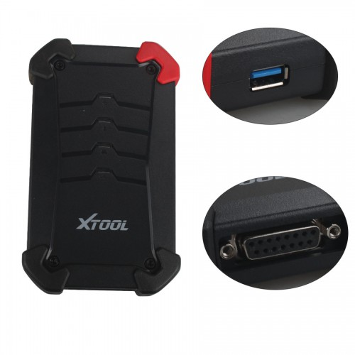 (Bottom Price Sale)100% Original XTOOL EZ400 Diagnosis System Replacement of Xtool PS90 with WIFI Support Andriod System and Online Update