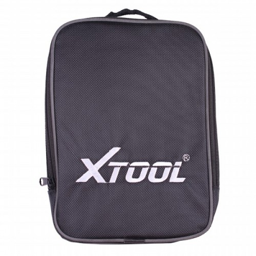 [Free Shipping] XTOOL PS201 Heavy Duty CAN OBDII Code Reader Free Shipping by DHL